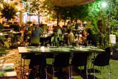 Restaurantslider03-1