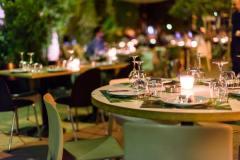 Restaurantslider05-1